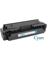 Canon 046H CYAN