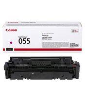 Canon 055, 3014C002 Magenta