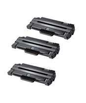 Samsung MLT-D1052L, ML-1910 3-PACK!