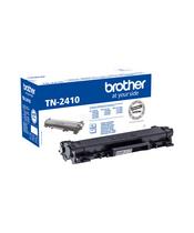 Brother TN2410 / TN-2410 Black