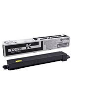 Kyocera TK-895 Black
