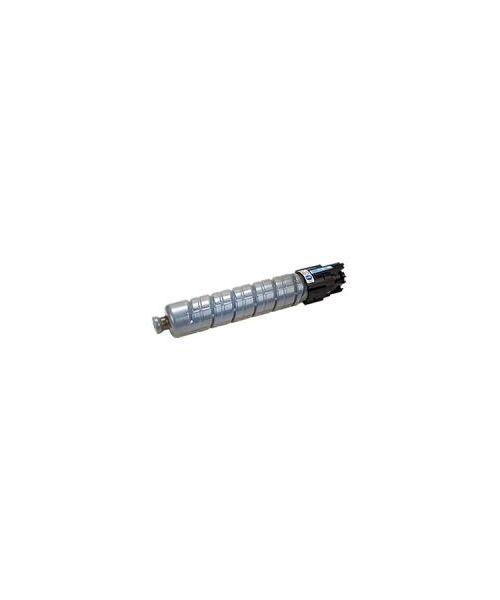 Ricoh 842100, MP-C306 / C-307 / C-406 Cyan